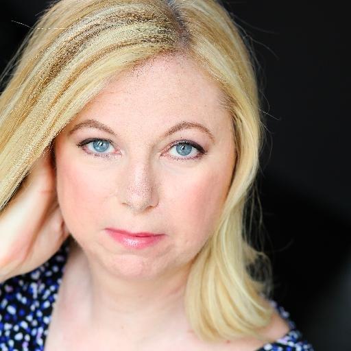 Ellen O'Neill