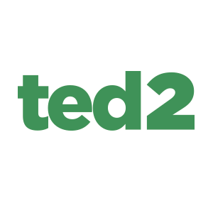 @whattedsaid twitter profile photo