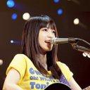 りゅう@miwa なんと相模女子で合唱祭 (@008_miwa) Twitter