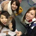 ゆうなっぺ (@0113Yuna) Twitter