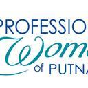 Pwof logo 4a reasonably small