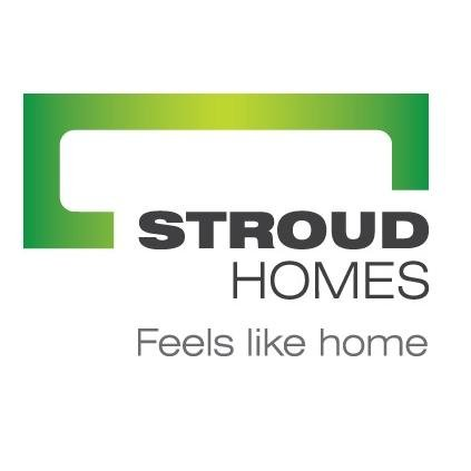 StroudHomes
