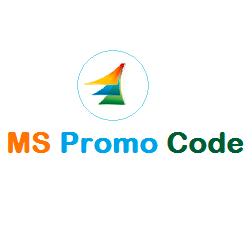 Microsfot promo code / Supp store