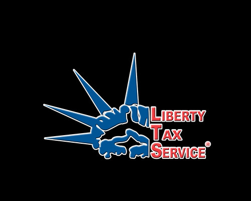 Liberty Tax ® is a family of dreamers and doers, each from different backgrounds, but all with the same goals: to live life on their own terms and thrive financially to support themselves, their loved ones, and their community. Since , Liberty Tax ® has been an .