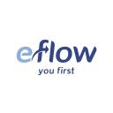 Photo of eflow_freeflow's Twitter profile avatar