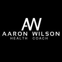 Aaron Wilson