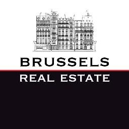 Accueil  BrusselsRealEstate