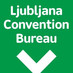 Meet in Ljubljana