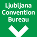 Meet In Ljubljana Profile Image
