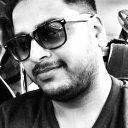 Himanshu Gupta (@00himanshugupta) Twitter