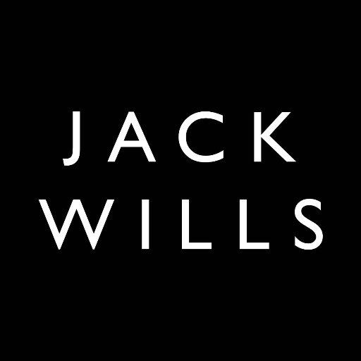 @JackWillsUSA