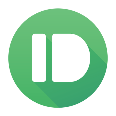 Pushbullet | Social Profile
