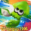 Gameguy1996