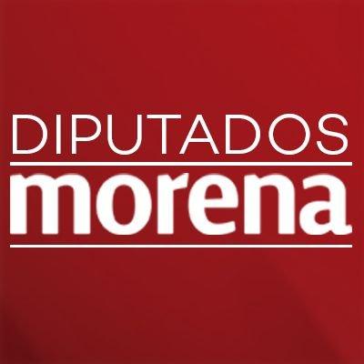 @DipsMorenaMx