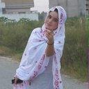 03120540415 Khurshid (@03120540415K) Twitter