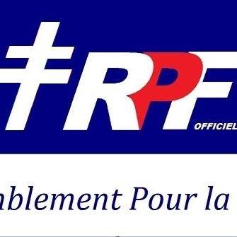 RPF 34
