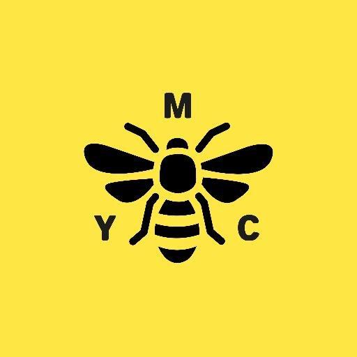 MYC The HIVE