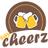 SayCheerz