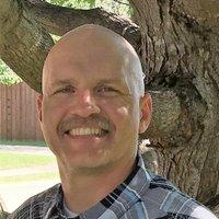 Stephen Bishopp (@StephenABishopp) Twitter profile photo