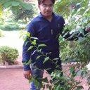 Yunus Shaikh (@58b9849cdc48412) Twitter