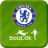 bold_chelsea