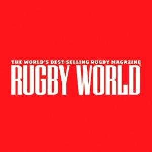 @Rugbyworldmag