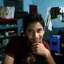mehedy al hasan (@01760621710) Twitter