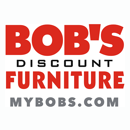 While scanning server information of loretco.ga we found that it's hosted by BOBS DISCOUNT FURNITURE from the very beginning since June 07,