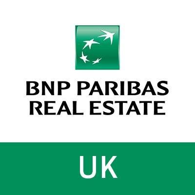 BNPParibasRealEstate