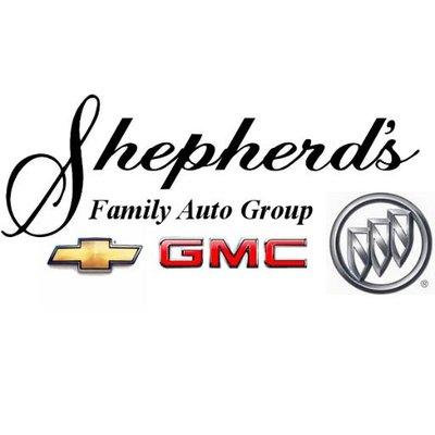 Shepherd S Gm Shepherds Gm Twitter