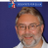 Doug Kell CBE #FBPE #ABTV 🇪🇺