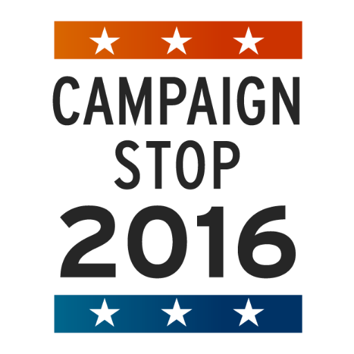 campaign stop 2016 campaignstop16 twitter