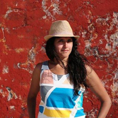 Natalia Jimenez on Muck Rack
