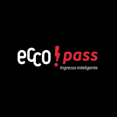 @EccoPassOficial