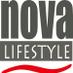 @Nova_Lifestyle1