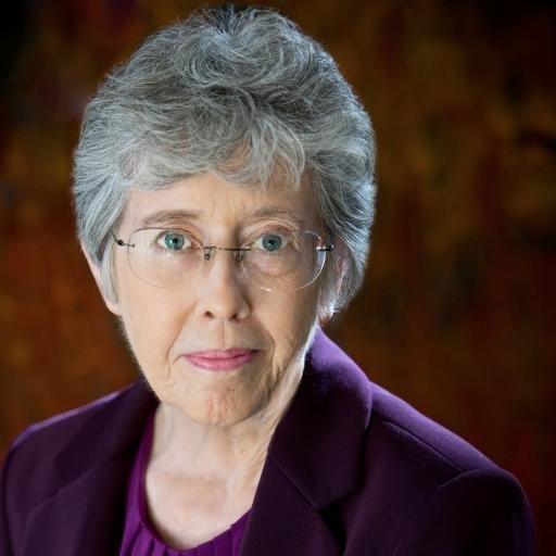 Judith M. Davis, MD