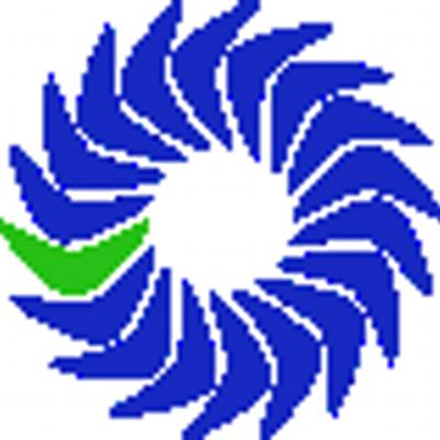 Logo Virtualmin