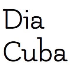 Dia Cuba