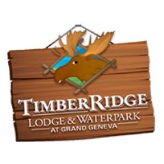 @Timber_Ridge