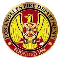 Los Angeles CERT | Social Profile