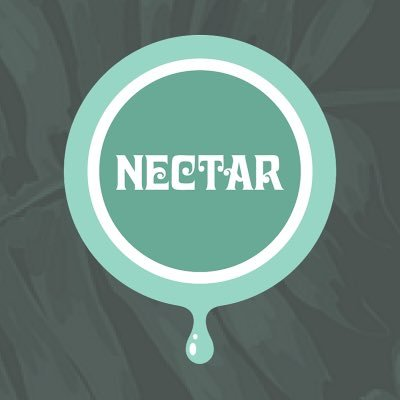 Nectar   Seattle (@NectarLounge)   Twitter
