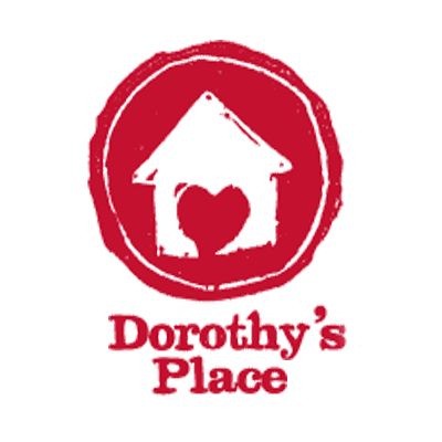 Dorothy S Place Dorothysplace Twitter