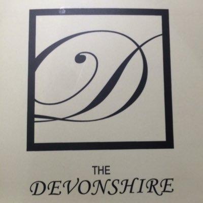The Devonshire Thedevbelper Twitter