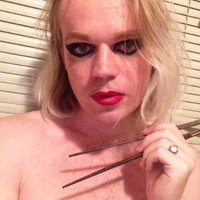 Connan Mockasin | Social Profile