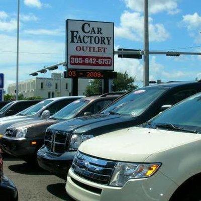 car factory outlet carfactoryfl twitter. Black Bedroom Furniture Sets. Home Design Ideas