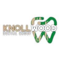 KnollwoodDentalGroup