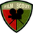 thefilmscout's avatar'