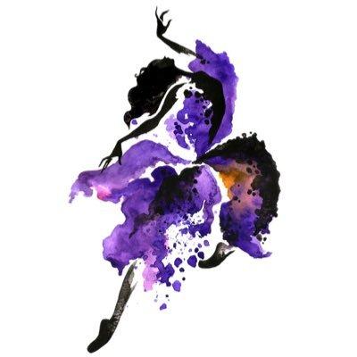 Black Iris Project BlkIrisProject