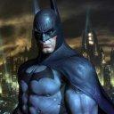 Batman Figures Shop