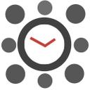 The Leadership Hub (@LeadershipHub) Twitter